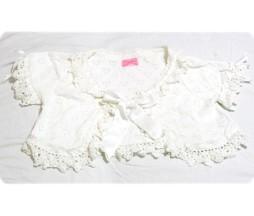 Angelic Pretty Knit Bolero
