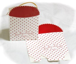 Emily Temple Cute Gift Bags