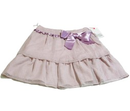 Emily Temple Cute Lavender Skirt