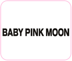 Baby-Pink-Moon