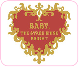 Baby-the-Stars-Shine-Bright