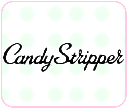 Candy-Stripper