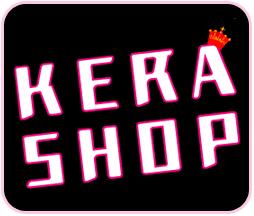 Kera-Shop