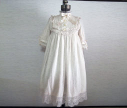 Angelic Pretty Antique Doll OP