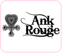 Ank-Rouge
