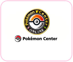 The Pokemon Center