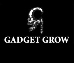 Gadget Grow
