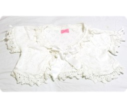 Angelic Pretty Knit Bolero