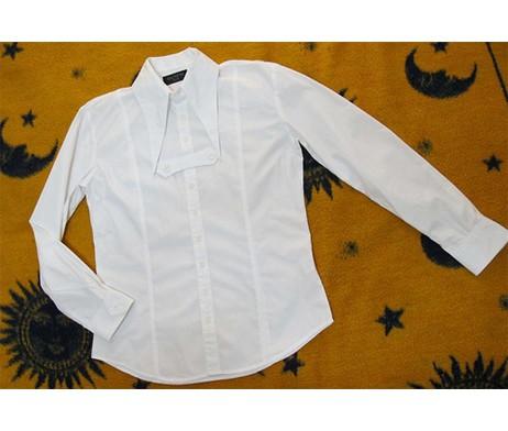 Black Peace Now for Men Chest Strap Shirt