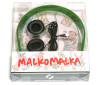 MalkoMalka Over-Ear Headphones
