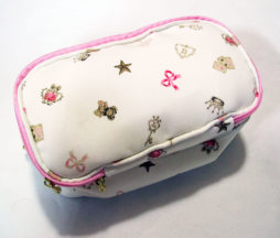 Baby the Stars Shine Bright Accessories/Make Up Pouch
