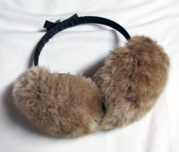 Emily Temple Cute Deer Ear Muffs