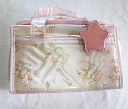 Sanrio Little Twin Stars Case