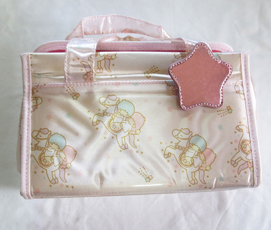 Sanrio Little Twin Stars Case