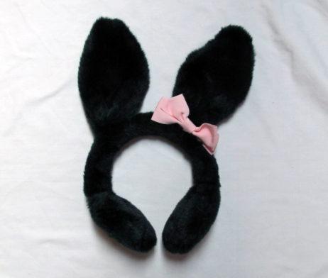 Baby the Stars Shine Bright Bunny Ears