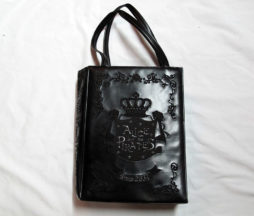 Alice and the Pirates Book Bag